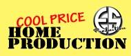 Cool Price